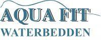 Aquafit Logo